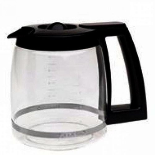 jarra de vidro para cafeteiras cuisinart 26439