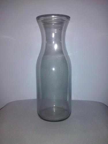 jarra decanter cisper