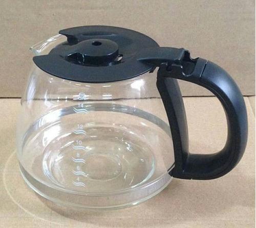 jarra em vidro  cafeteira philco ph14 plus original
