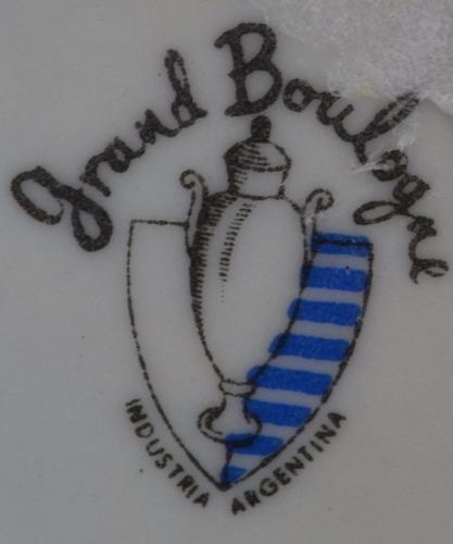 jarra grand boulogne