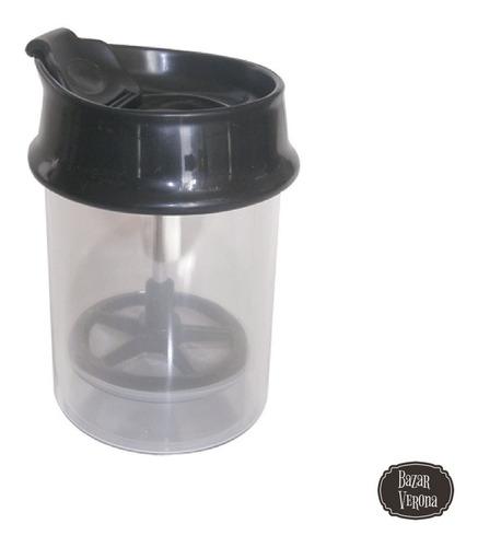 jarra mug vaso viaje acero émbolo cafe