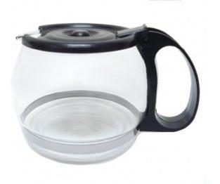 jarra para cafeteira britânia ncf14 / cb14 / ncf 14 / cb 14