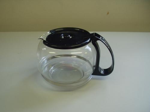 jarra para cafeteira electrolux - easy line