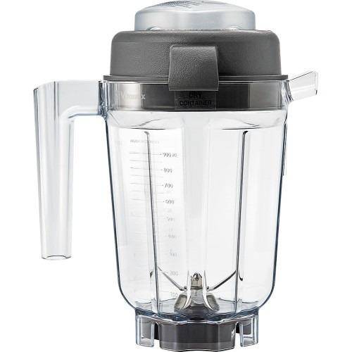jarra para licuadora mod829