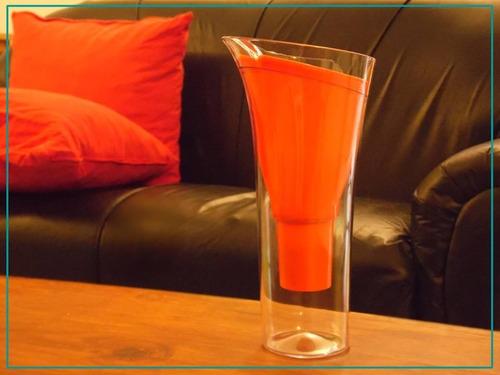 jarra purificadora dvigi filtro + envío gratis + 6 sin int