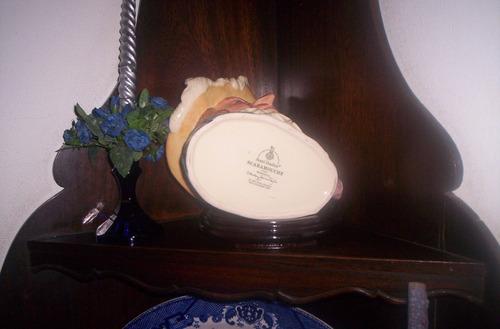jarra royal doulton scaramouche style 2
