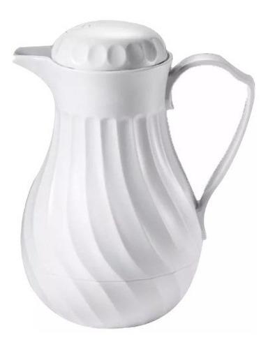 jarra térmica connoisserve - 1.8 litros