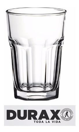 jarra vidrio agua gaseosa vino cristar nobile cisper 1.50 lt