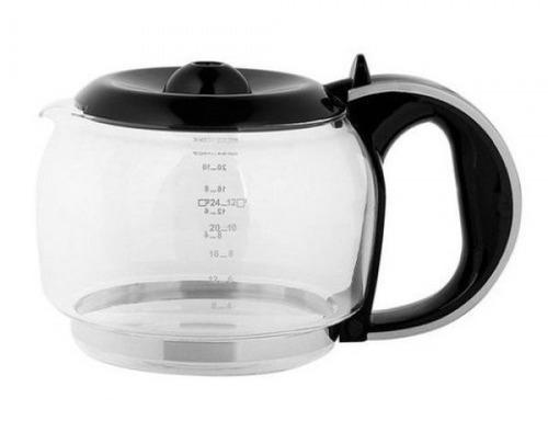 jarra vidro cafeteira buon giorno cm500 original electrolux