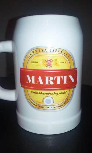 Jarras de cerveza personalizadas 310 00 en mercado libre for Jarras para cerveza