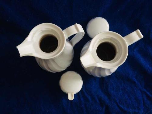 jarras térmicas para café usadas (2)