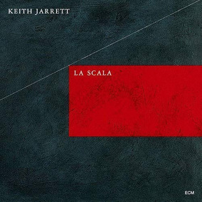 La Keith Cd Edition Jarrett Scala Hqcd Remaster Limited 0ON8nkXwP