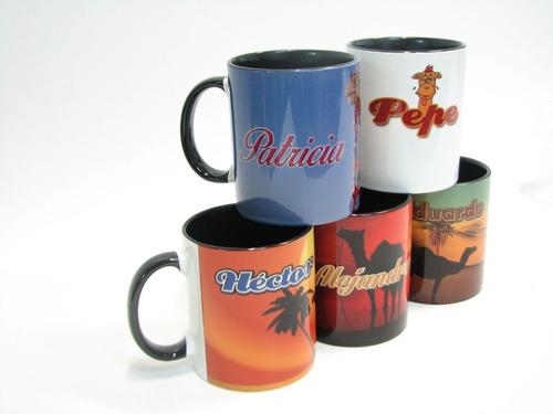 jarro personalizado, regalo, publicitarios, souvenir y más