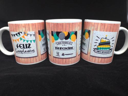 jarro taza sublimado personalizado regalo publicitario amor