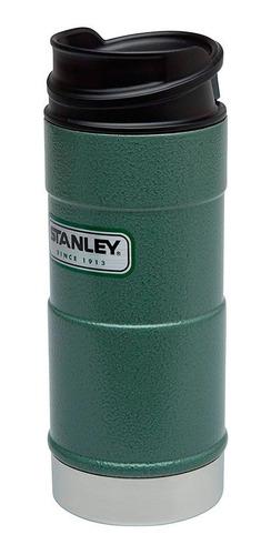 jarro termico stanley one hand vaso termico camping
