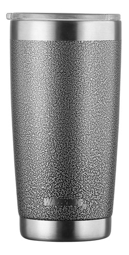 jarro termico waterdog acero inoxidable vaso doble capa