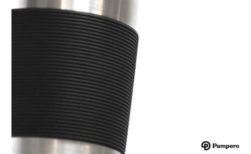jarro vaso térmico pampero alerce envio gratis