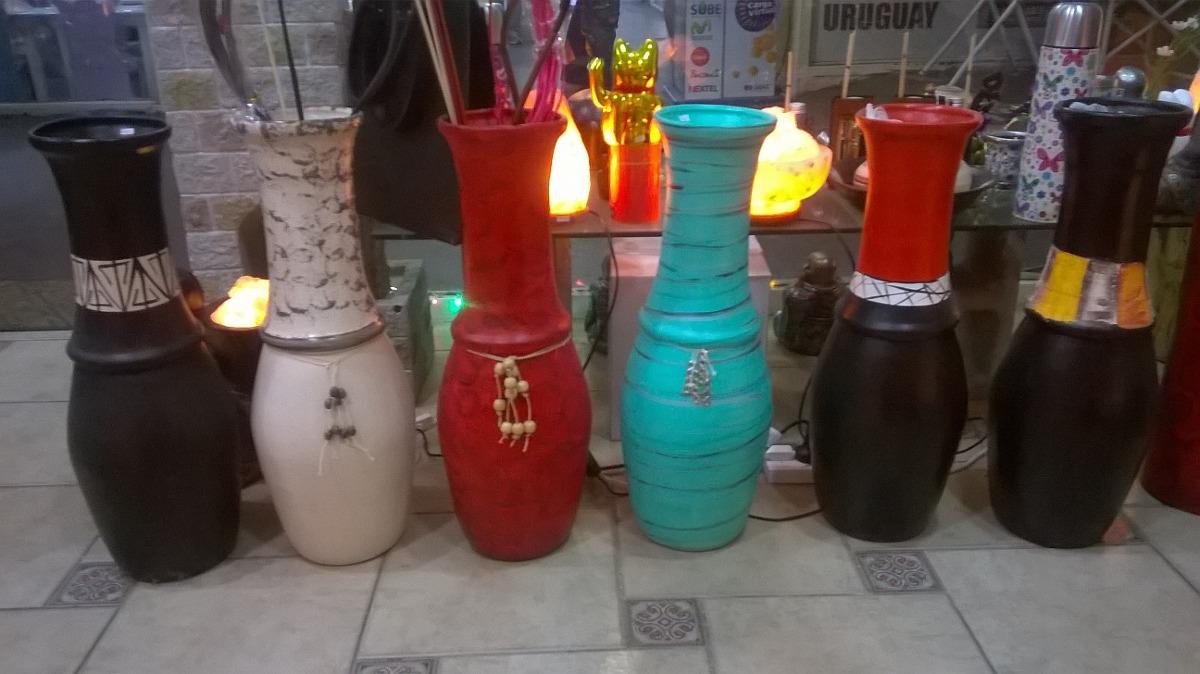 jarron jarrones de ceramica decoracion interior