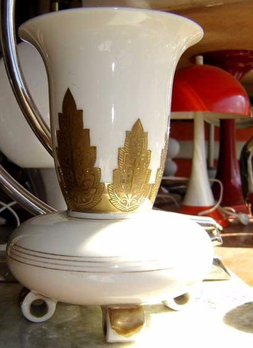jarrones grandes talavera de la reina ceram arte porcelanas