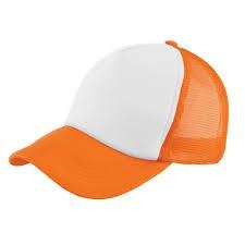jarros, gorras sublimados, y personalizados