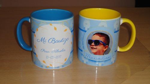 jarros personalizados full color