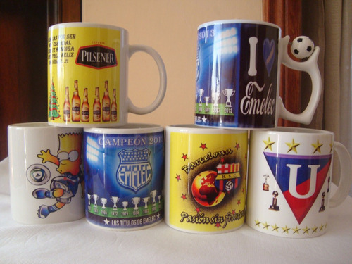 jarros personalizados publicitarios magicos y mas productos