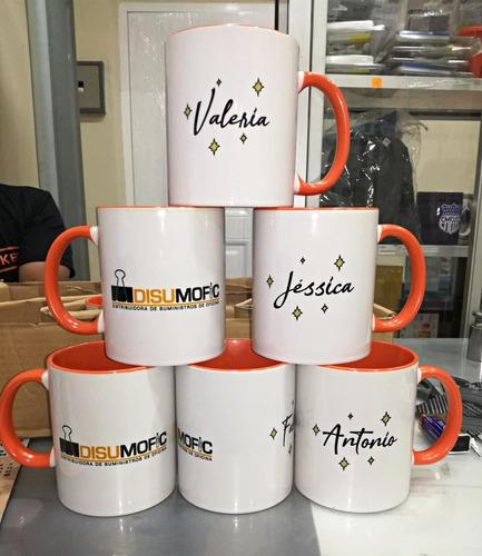jarros personalizados, tazas sublimadas, publicidad, eventos