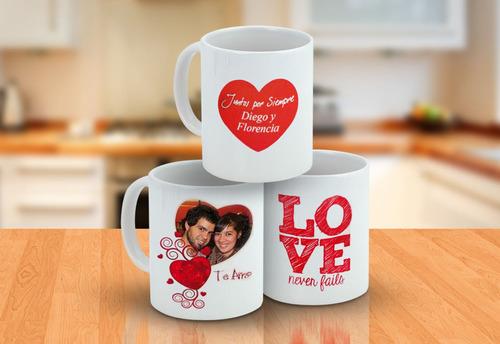 jarros sublimados personalizados tazas publicitarios regalo