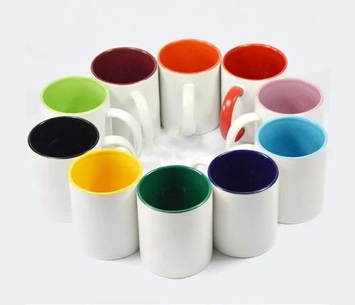 jarros sublimados tazas personalizados regalos detalles 24/7