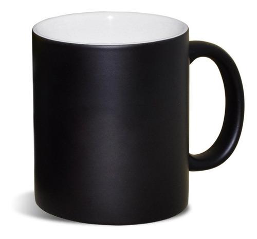 jarros tazas mágicos para sublimar matte