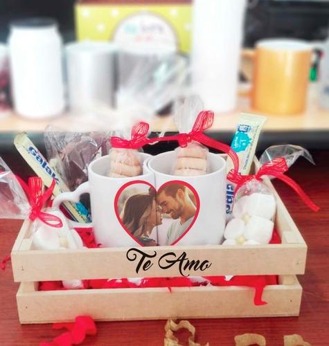 jarros tazas sublimados personalizados publicitarios regalos