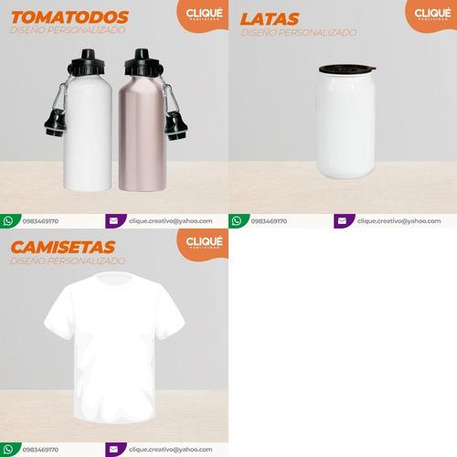 jarros tazas tomatodos personalizados  promocionales
