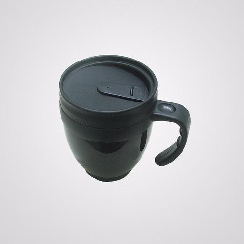 jarros térmico plástico - consultá impresión de logo empresa