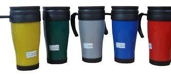 jarros termicos para liquidos calientes o frias o calientes