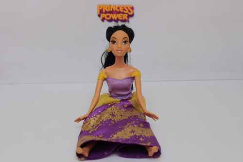 jasmine jazmín aladdín disney princess princesas