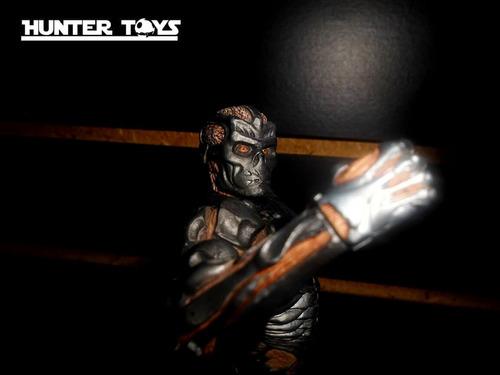 jason x, figura, original mcfarlane toys, tel.:35846340