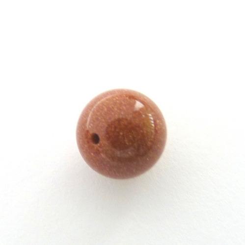 jaspe redondo natural meio furo preço de 9 gemas 5147