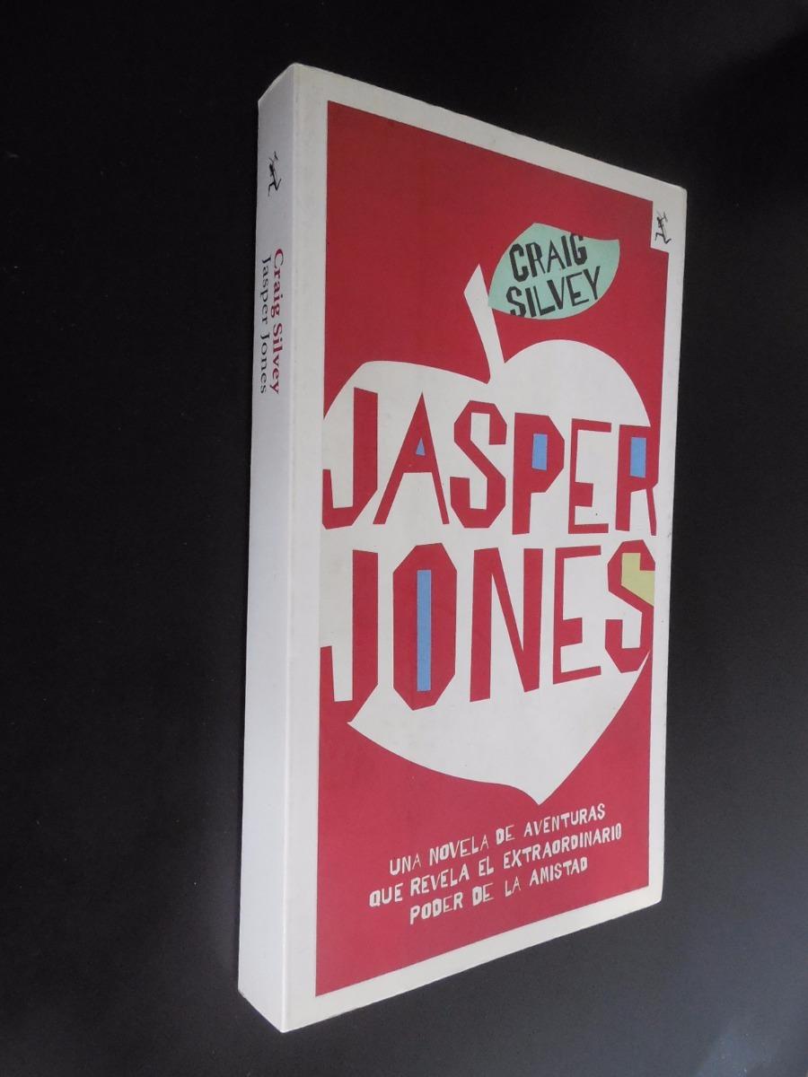 Jasper Jones Craig Silvey