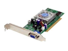 GF2 MX400 64MB DDR PCI DRIVERS (2019)