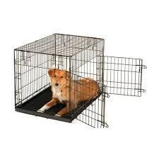 jaula doggy 5000 para tu mascota