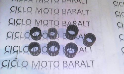 jaula motos varias rx115.dx100.bws100.ts125.fa50.ax100.rx135