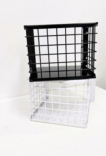 jaula reja para camara de vigilancia mejor precio calidad!