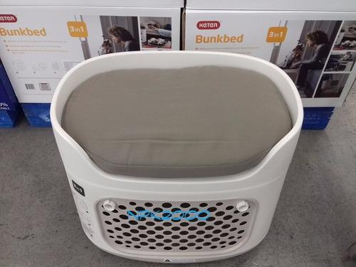 jaula transportadora gatos mascotas