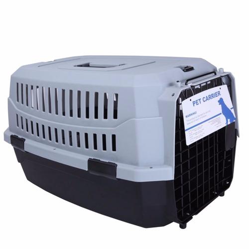 jaula transporte perros razas grandes xxl pethome chile