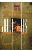 jaulas vazias - tom regan