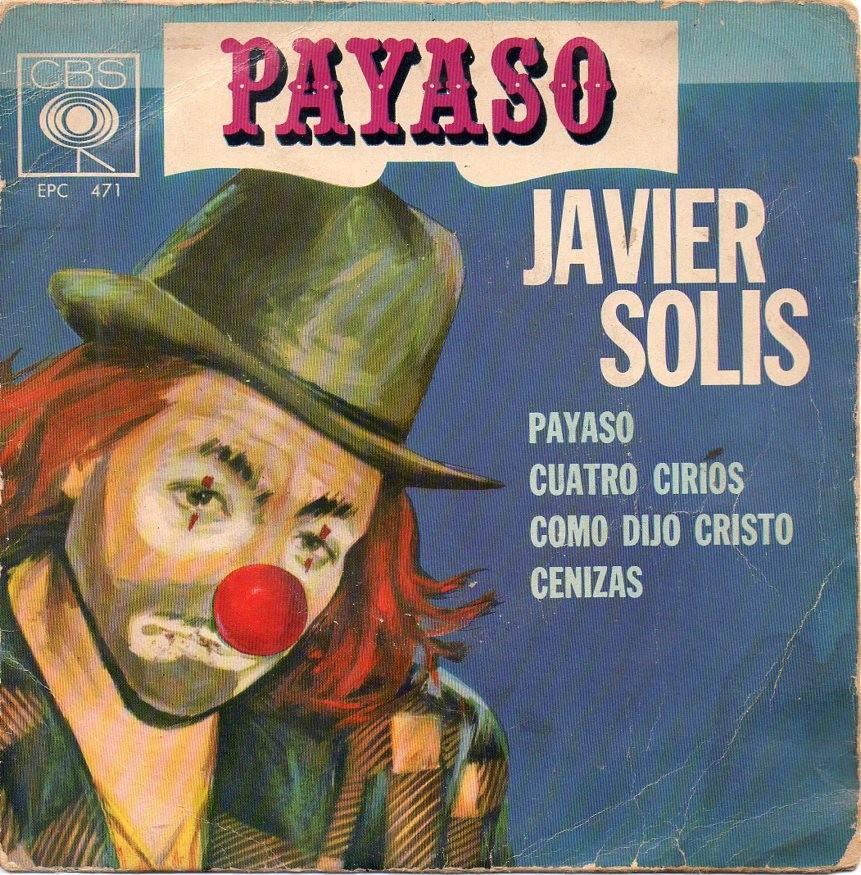 javier-solis-payaso-cuatro-cirios-como-d