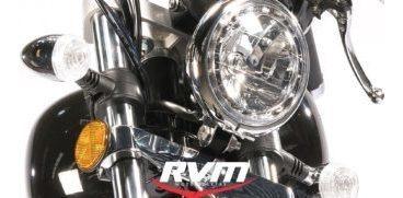 jawa 250 custom rvm