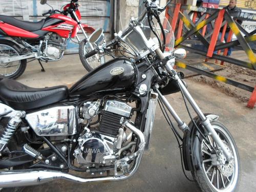 jawa 350 motos