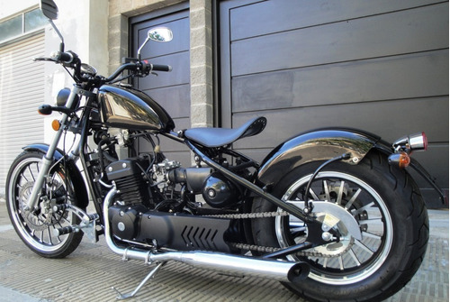 jawa bobber 350 concesionario oficial jawa san jorge motos