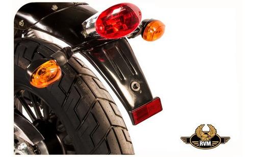 jawa cafe racer 350cc    con seguro
